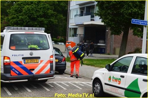 2015 05 31 rotterdam (1)-BorderMaker