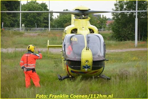 Lifeliner 2 inzet Julianasluis Gouda (18)-BorderMaker