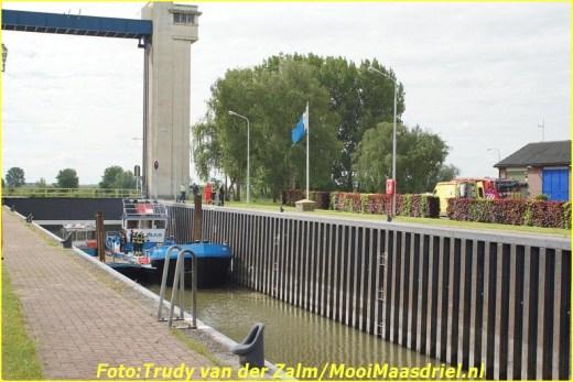 sluis St Andries 003-BorderMaker