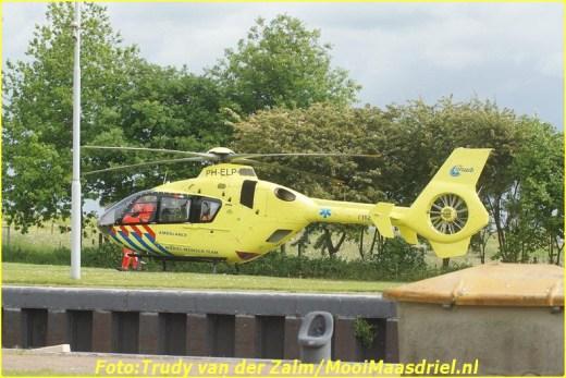 sluis St Andries 040-BorderMaker