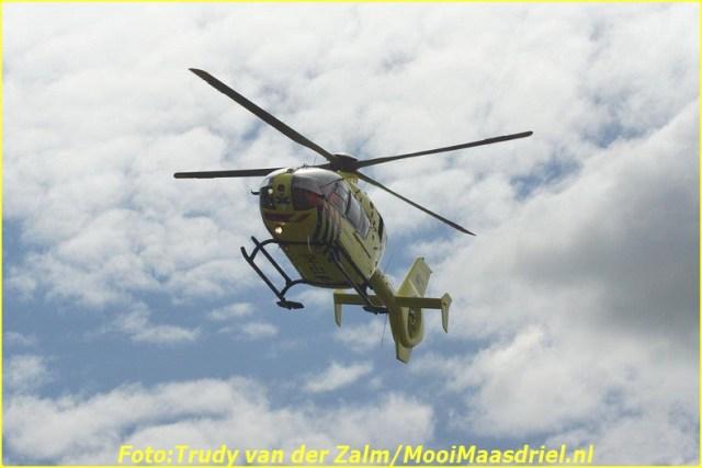 sluis St Andries 046-BorderMaker