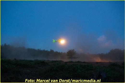 06302015_ongeval_Vijf_Eikenweg_Rijen_0477-BorderMaker