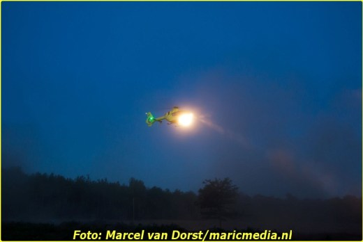 06302015_ongeval_Vijf_Eikenweg_Rijen_0478-BorderMaker