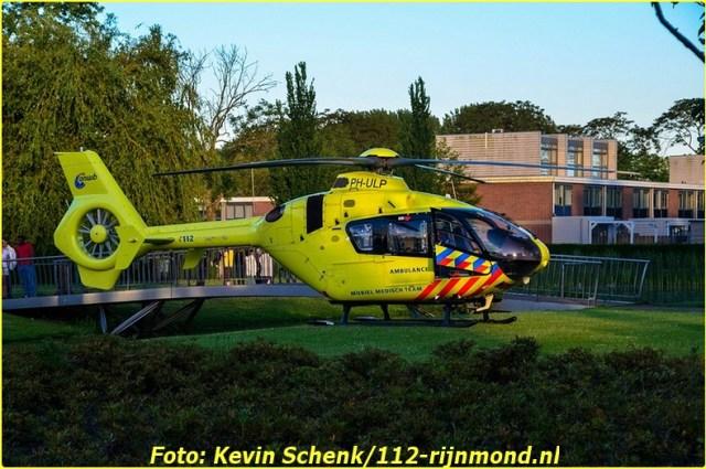 2015 06 06 kerstendijk (2)-BorderMaker