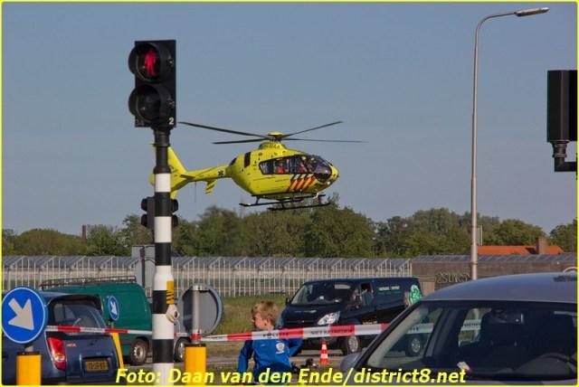 2015 06 07 daanwateringen (2)-BorderMaker