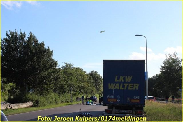 2015 06 07 wateringen (3)-BorderMaker