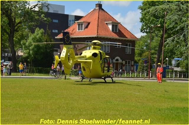 2015 06 08 heerenveen (2)-BorderMaker