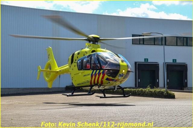 2015 06 08 rotterdam (12)-BorderMaker