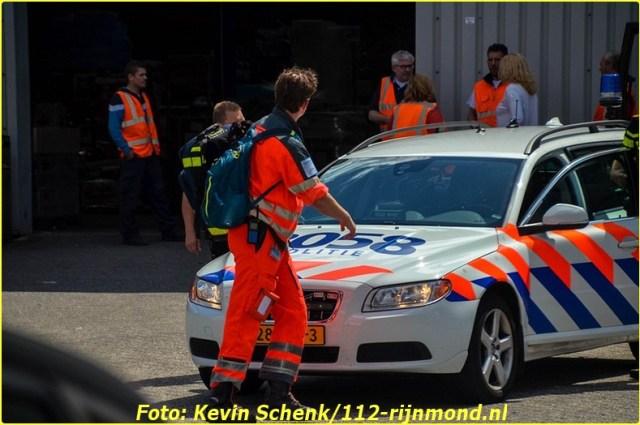 2015 06 08 rotterdam (9)-BorderMaker