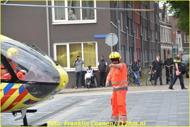 2015 06 09 Babyreanimatie Veerstraat Gouda (6)-BorderMaker