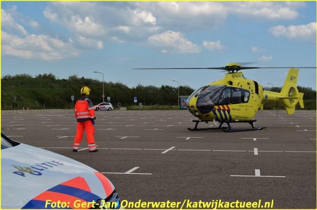 2015 06 10 katwijk (1)-BorderMaker