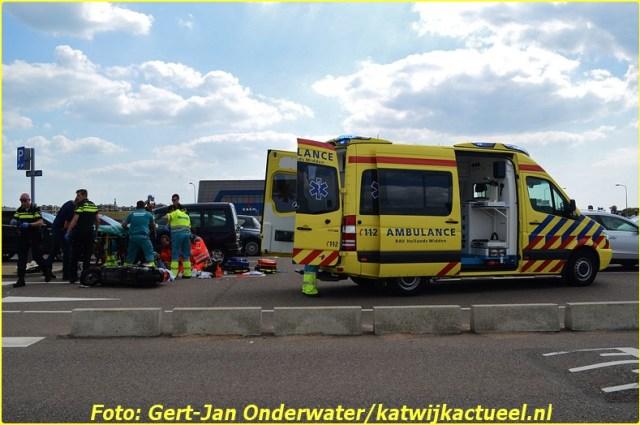 2015 06 10 katwijk (3)-BorderMaker