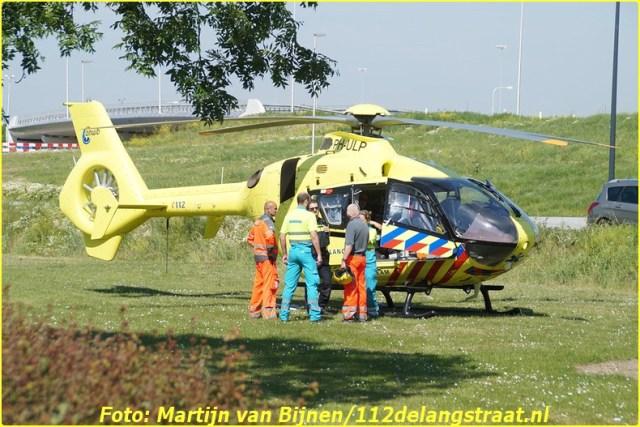 2015 06 11 waalwijk (6)-BorderMaker