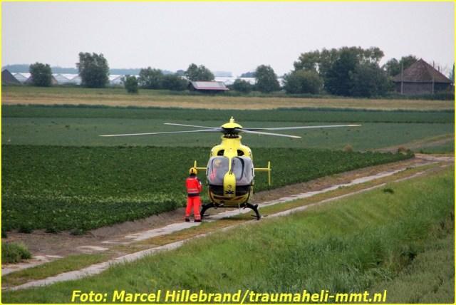 2015 06 13 bleiwijk (4)-BorderMaker