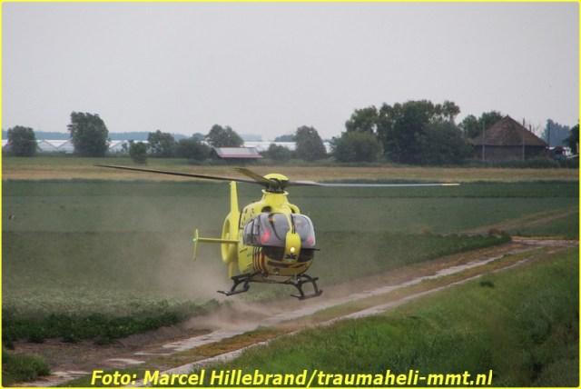 2015 06 13 bleiwijk (5)-BorderMaker