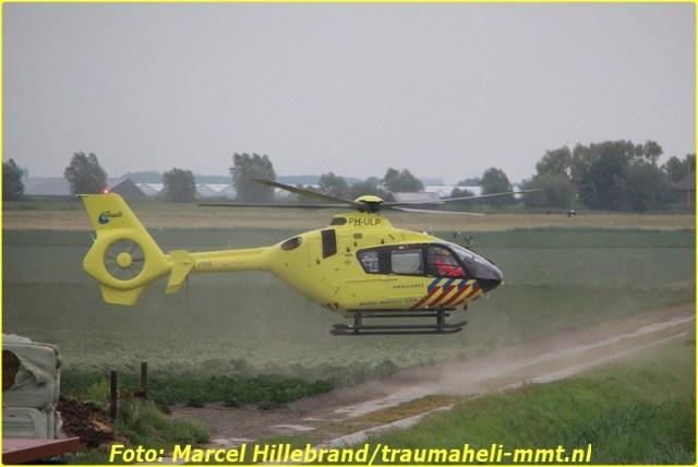 2015 06 13 bleiwijk (8)-BorderMaker