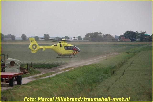 2015 06 13 bleiwijk (9)-BorderMaker