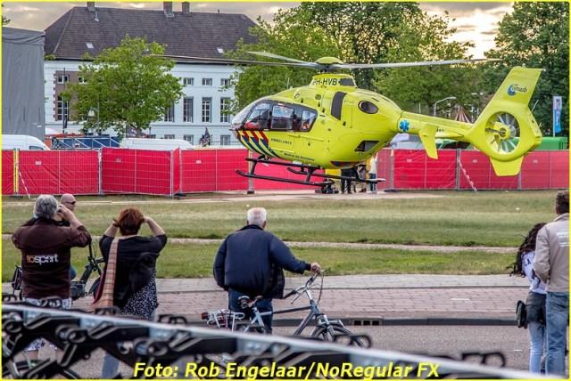 2015 06 13 helmond (1)-BorderMaker