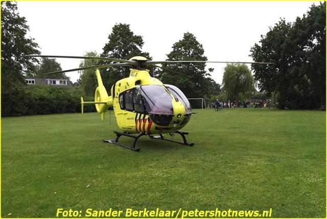 2015 06 13 mijdrecht (4)-BorderMaker