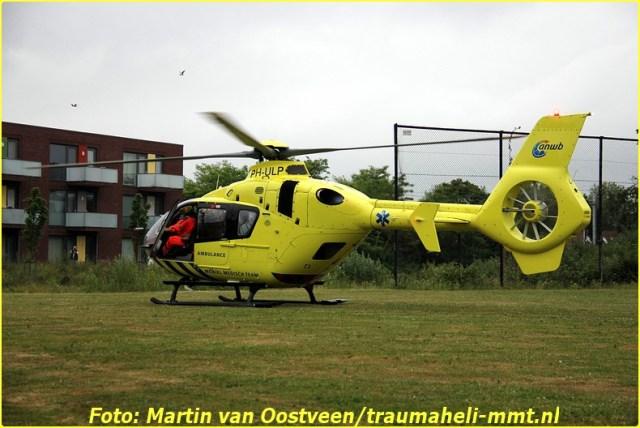 2015 06 14 zoetermeer (3)-BorderMaker