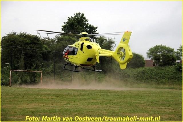 2015 06 14 zoetermeer (5)-BorderMaker