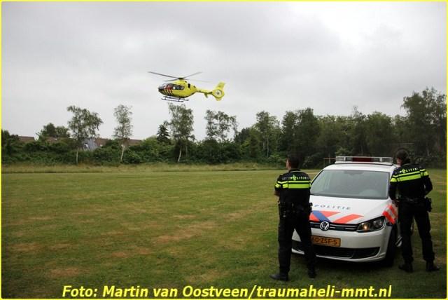 2015 06 14 zoetermeer (9)-BorderMaker