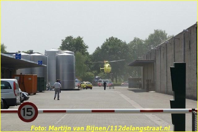 2015 06 17 tilburg (2)-BorderMaker