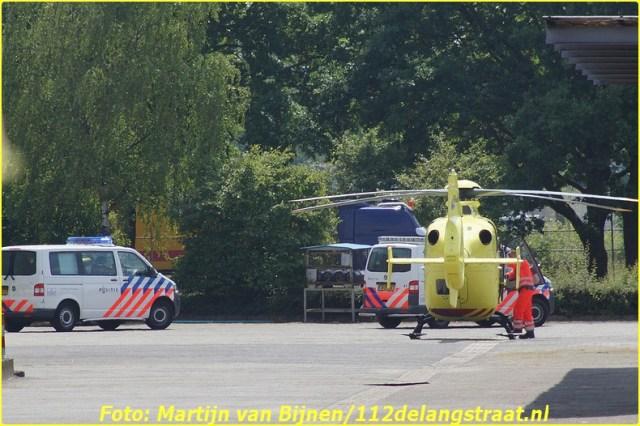 2015 06 17 tilburg (3)-BorderMaker