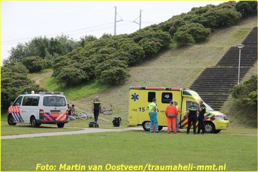 2015 06 26 zoetermeer (1)-BorderMaker