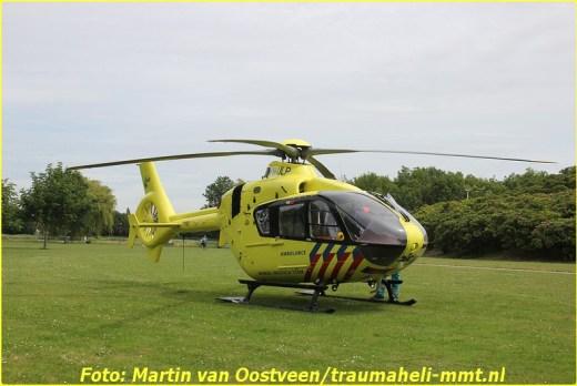 2015 06 26 zoetermeer (2)-BorderMaker