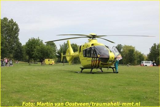 2015 06 26 zoetermeer (3)-BorderMaker