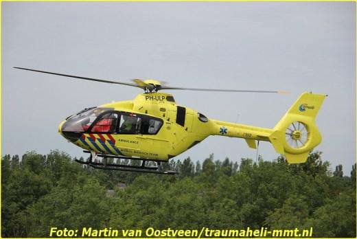 2015 06 26 zoetermeer (7)-BorderMaker