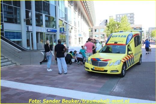 2015 06 27 maarssen (7)-BorderMaker