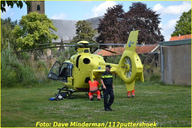 2015 06 27 oudbeijerland (4)-BorderMaker