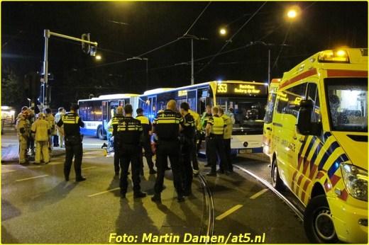 2015 06 28 amsterdam (1)-BorderMaker