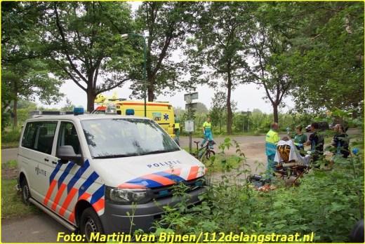 2015  06 28 kaatsheuvel (1)-BorderMaker