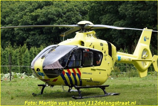 2015  06 28 kaatsheuvel (6)-BorderMaker