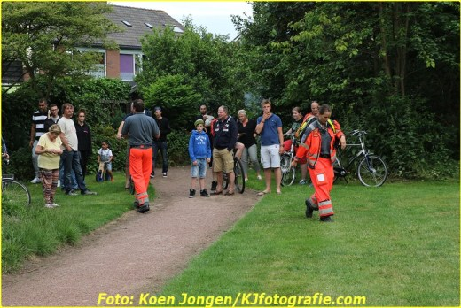 2015 06 28 warmond (18)-BorderMaker