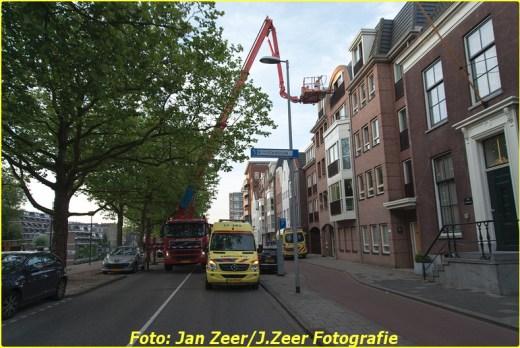 2015-06-29 Vroege MMT inzet Schiedam 001-BorderMaker
