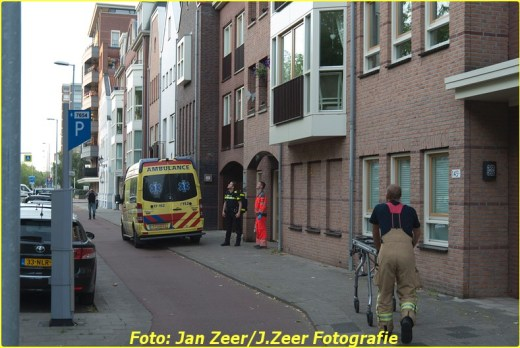 2015-06-29 Vroege MMT inzet Schiedam 009-BorderMaker