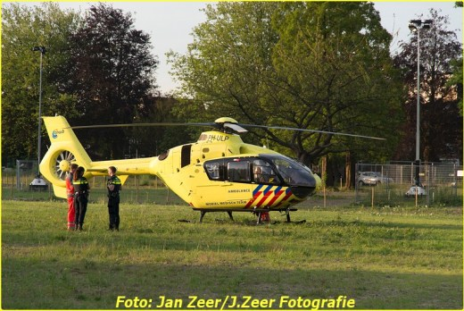 2015-06-29 Vroege MMT inzet Schiedam 022-BorderMaker