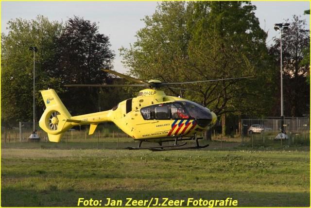 2015-06-29 Vroege MMT inzet Schiedam 026-BorderMaker