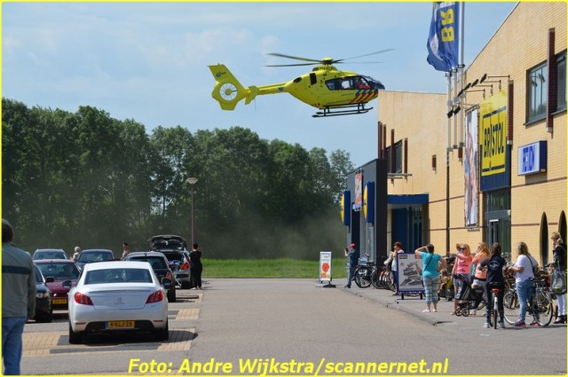 2015 06 29 harlingen (17)-BorderMaker