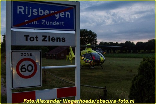 2015 06 29 rijsbergen (1)-BorderMaker