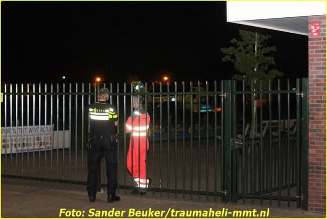 2015 06 30 utrecht (1)-BorderMaker