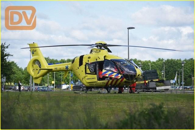 20150608 LL3 inzet Deventer Ziekenhuis (20)-BorderMaker
