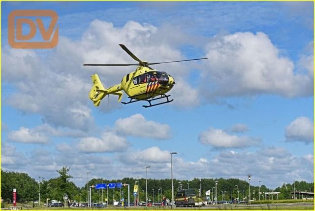 20150608 LL3 inzet Deventer Ziekenhuis (26)-BorderMaker