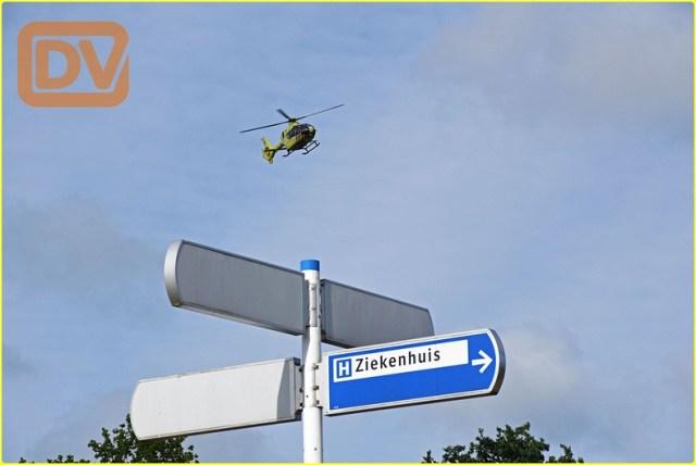 20150608 LL3 inzet Deventer Ziekenhuis (3)-BorderMaker