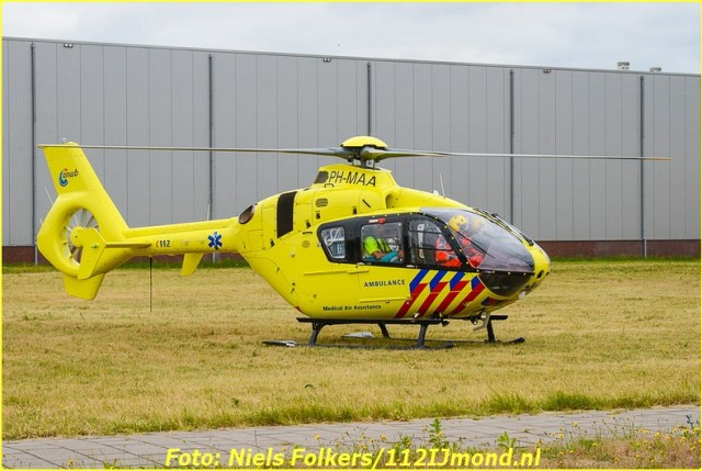20150609_MMTLifeliner1024-18-BorderMaker