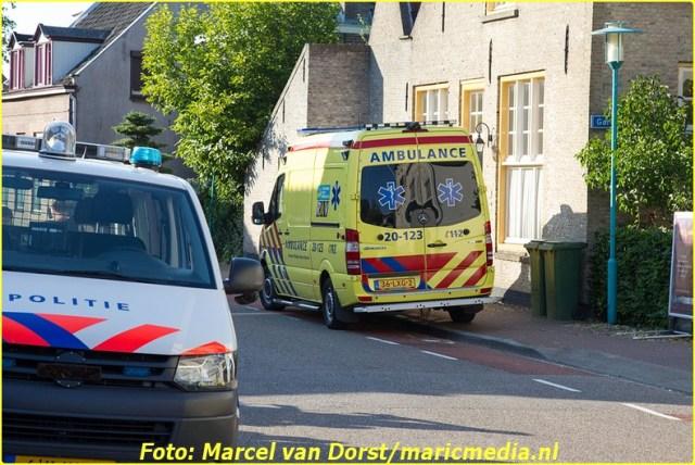 20150611_Medische_noodsituatie_Terheijden_2215-BorderMaker